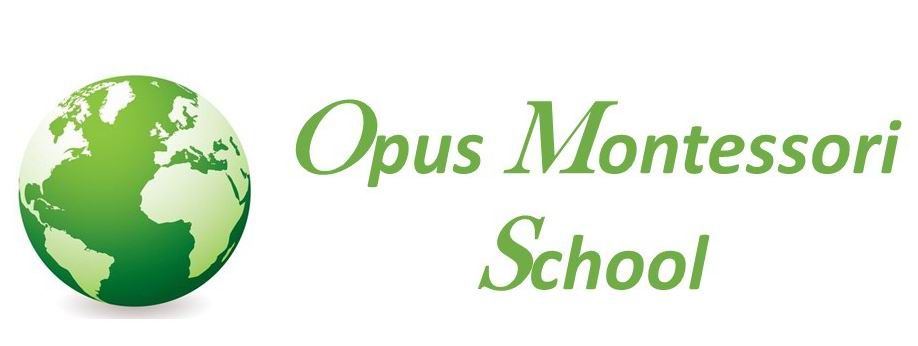 Opus Montessori sign test1